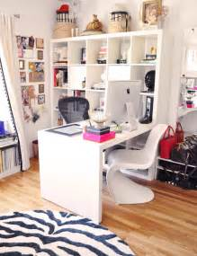 Home Office Room by My Old Home Office Amp Dressing Room Love Maegan