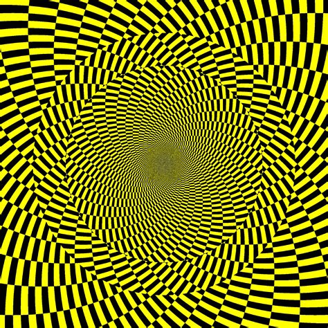 cool wallpaper illusions download spiral illusions wallpaper 2300x2300 wallpoper