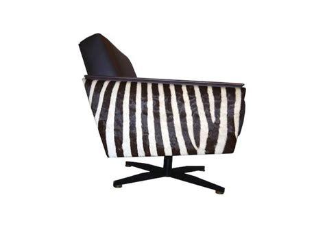 sessel zebra zebra sessel lounge zebra zebra
