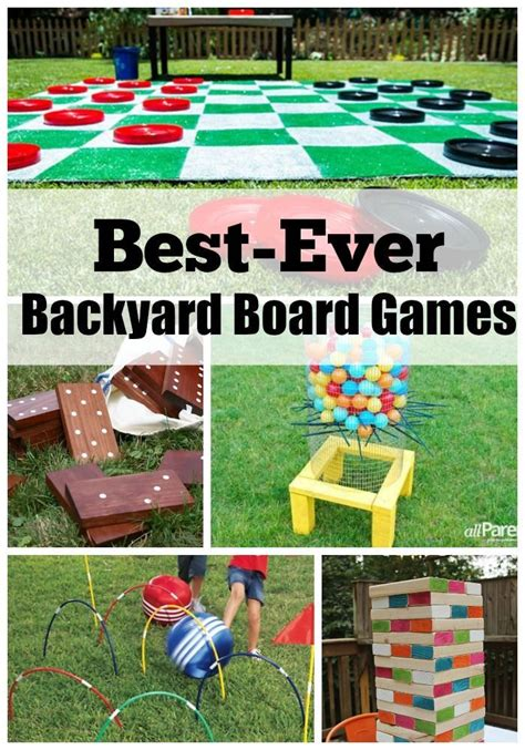 backyard picnic games 25 best ideas about outdoor games adults on pinterest
