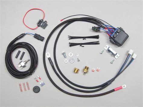napa relay harness wiring diagram relay wiring kit wiring