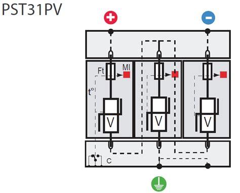 solar panel micro inverter wiring diagram solar free