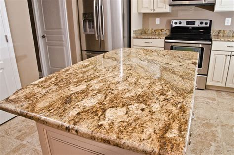 Yellow River Granite Countertops by Yellow River Granite Bathrooms Traditional Kitchen