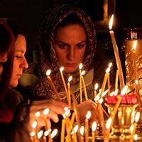 imagenes navidad ortodoxa revista digital de divulgacin desarrollo personal ocio