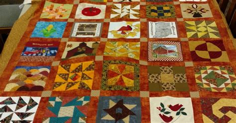 Indianapolis Quilt Guild by A Lather Indiana Quilt