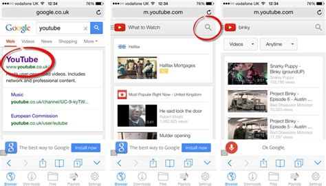 download youtube to iphone cara download video youtube dari iphone ipad anda