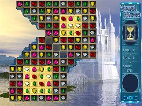jewel games full version free download jewel match free download full version casualgameguides com