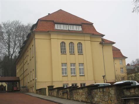 Haus Ohrbeck by File Gmhhausohrbeck Jpg Wikimedia Commons