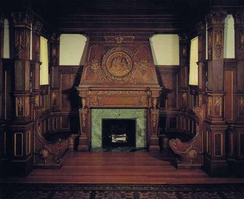What Is An Inglenook Fireplace by Inglenook Fireplace Decorating