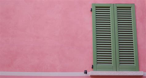 Shutters Vs Curtains Which Is Best For Your Home Night