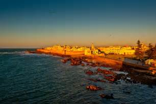 Moroccan Art History by Essaouira A Pearl Of Morocco At The Coast Of Atlantic Ocean Moroccan Views Travel Company