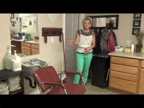 radonna hair stylist 1000 images about radona on pinterest short hair cuts