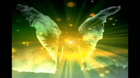 imagenes bellas de seres de luz angeles seres de luz y amor youtube
