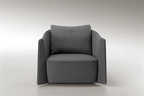 check   expensive luxury furniture  bentley