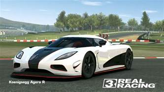 Agera R Koenigsegg Agera R Review Powertrain And Technical