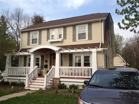home colour selection colonial exterior color selection help needed