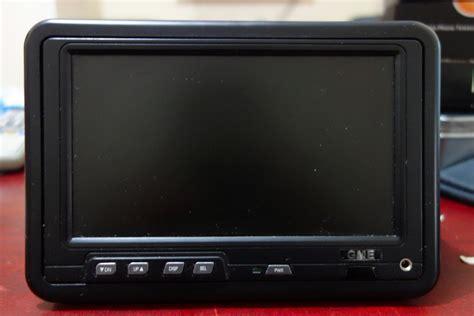 cabecera jetta a4 2 pantallas para cabecera con control remoto 1 200 00