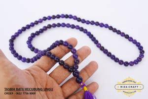 Gelang Tasbih Gaharu Riza Craft Magelang Jawa Tengah tasbih batu kecubung ungu 171 jual gelang tasbih batu kayu