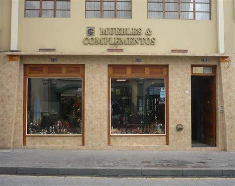 muebles y complementos muebles y complementos cuenca ecuador directorio de