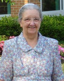 obituary for ada c clemmer rosenberger c r strunk