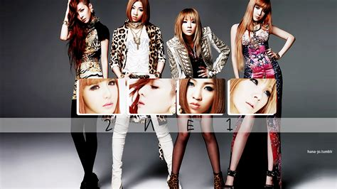 Awisa Top In Black Dara 1000 images about 2ne1 on 2ne1 park bom and