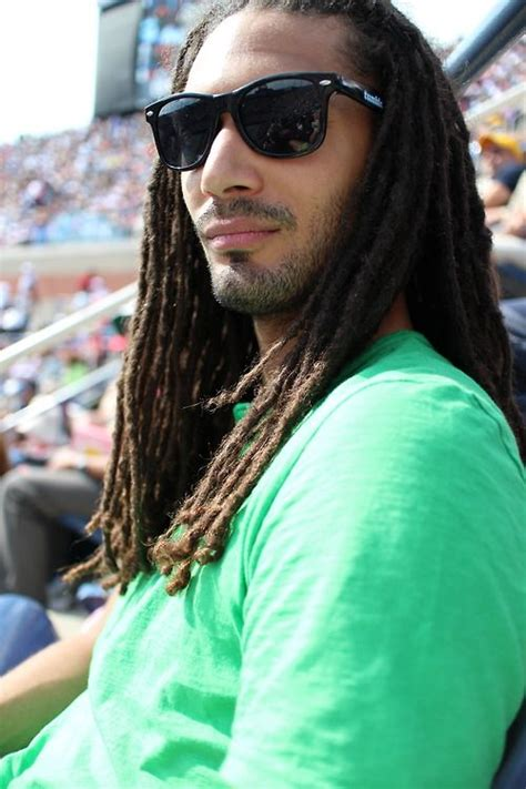 male rasta hairstyle 88 best black men dreads images on pinterest dreadlocks