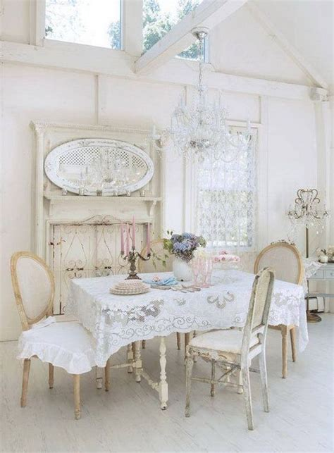 2307 best images about shabby chic decorating ideas on