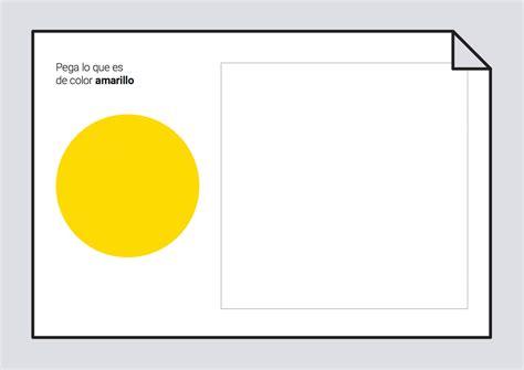color con i los colores discriminaci 243 n visual soyvisual