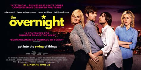 film thailand over night watch the overnight for free online 123movies com