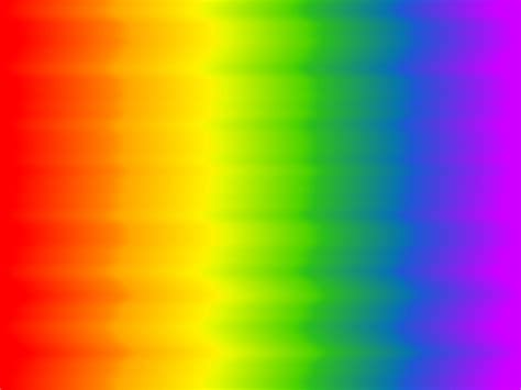 wall paper regenbogen hintergrundbilder kostenlos
