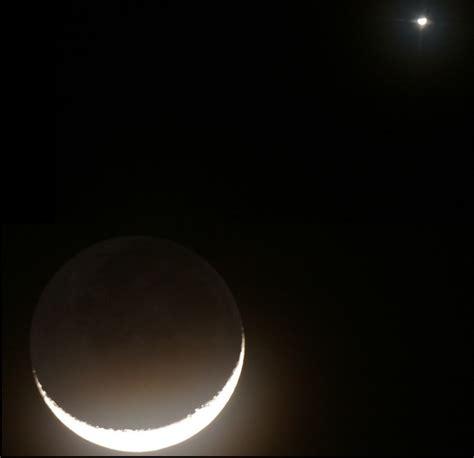cuarto menguante en febrero 2016 fase lunar cuarto menguante en febrero 2016