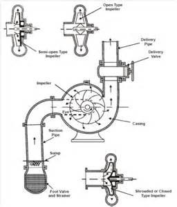 pentair challenger wiring diagram pentair challenger manual elsavadorla