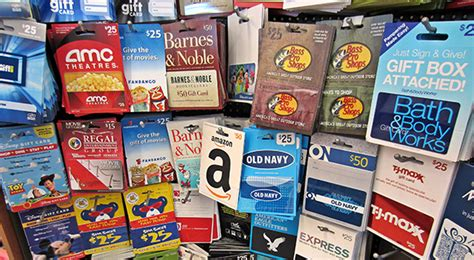 Gift Card Restrictions - 4 gift card rules everyone should know