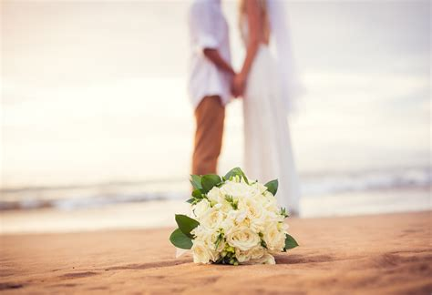 A Beautiful Wedding how to a beautiful wedding and save money at the same