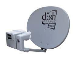 dish 1000 antenna