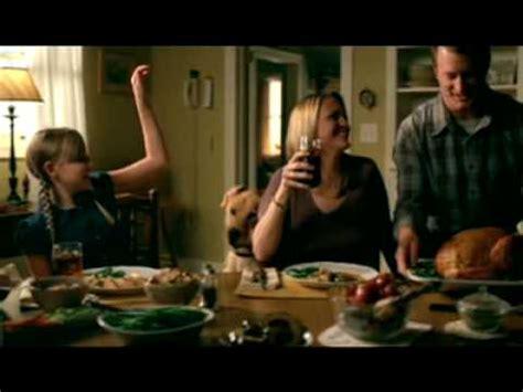 bernas new year commercial family reunion dinner sek fan toyota highlander coach t dinner commercial doovi