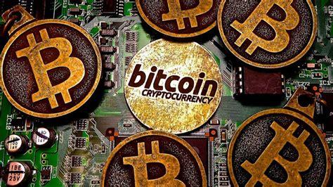 aliexpress bitcoin aliexpress vasitəsilə bitcoin əldə etmə 252 sulu n116 youtube