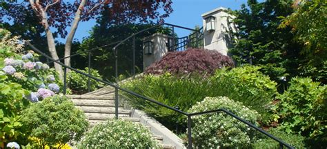 seattle landscape architecture firms seattle landscape architect seattle garden design