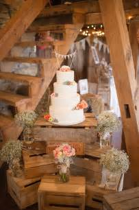 rustic barn wedding decorations 30 inspirational rustic barn wedding ideas tulle