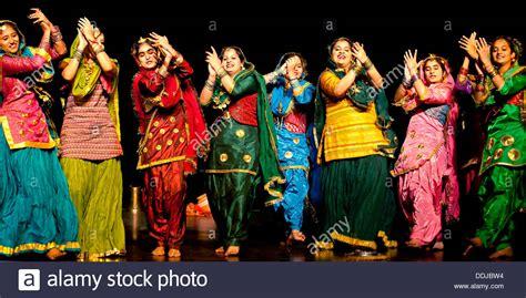 Punjabi Images