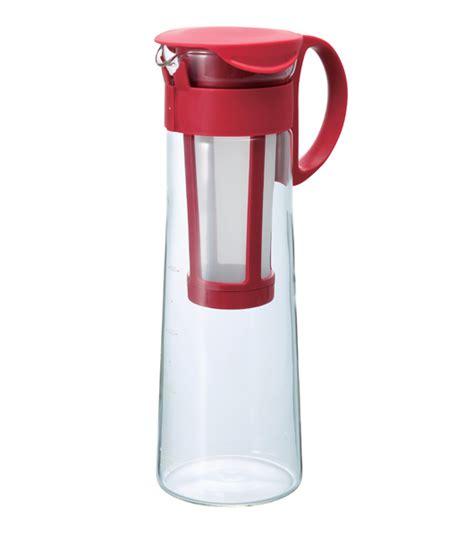 1000ML WATER BREW COFFEE POT   Heap Seng Group Pte Ltd
