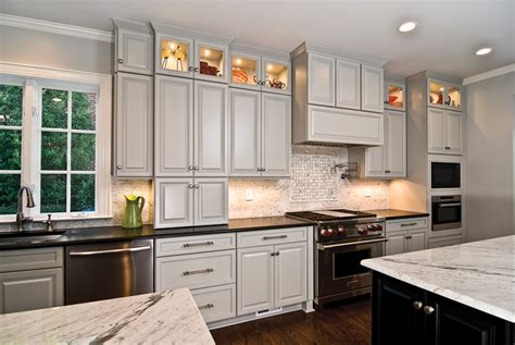 Marsh Kitchen Cabinets Cool Marsh Cabinets On Marsh Kitchens Gallery1 1 150x150 Gallery Marsh Cabinets Bukit