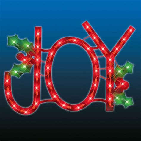 christmas window decorations decorate outside from the