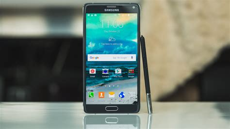 factory reset the note 4 how to factory reset the galaxy note 4 for better