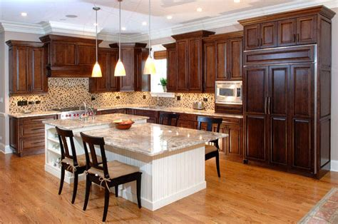 stock unfinished kitchen cabinets unfinished stock kitchen cabinets for cheaper option my