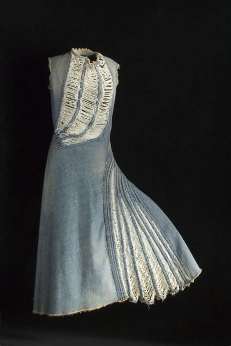 Junia Dress 8 98 best 2000s s fashion images on