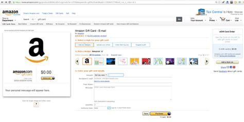 Comprar Gift Card Amazon - gift card de amazon com traelotodo com comprar por internet con tu cupo cadivi