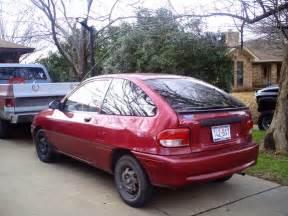 car repair manuals online free 1994 ford aspire security system ford aspire 1994 repair manual software free download