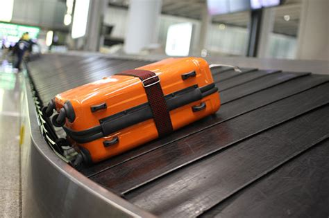 ryanair cabin bag ryanair delays controversial cabin bag charges until