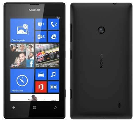 Nokia Lumia Windowsphone nokia lumia 520 deals make using the windows phone 8 technology cheaper for you mobiledealight